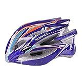 Freefisher 自転車用 サイクリング ヘルメット