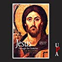 Jesus Through the Centuries: His Place in the History of Culture (       UNABRIDGED) by Jaroslav Pelikan Narrated by Nick Sullivan