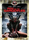 Rise of the Gargoyles (2009)