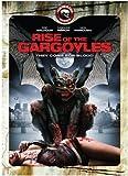 Rise of the Gargoyles (Ws Ac3 Dol Ocrd) [DVD] [Import]