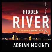 Hidden River | [Adrian McKinty]