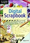 Greenstreet Digital Scrapbook (PC) [I...