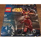 Lego Star Wars: TC-4 Promo Set 5002122-1