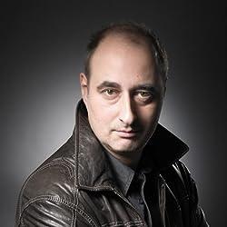 Volker C. Dützer