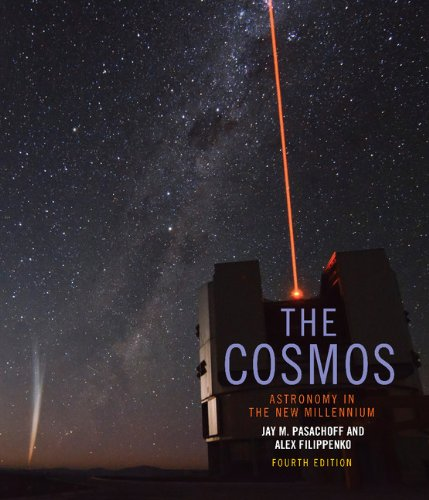 Cosmos Group 0001706509/