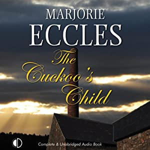 The Cuckoo's Child | [Marjorie Eccles]