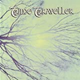 Chapter I & II by Time Traveller (2009-09-21)