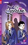 Kat and Mouse #1: v. 1 (Kat & Mouse;...