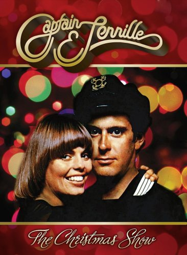 image - The Christmas Secret Dvd