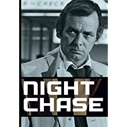 Night Chase