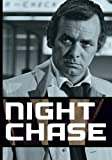 Night Chase [Import]