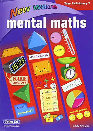 new-wave-mental-maths-year6-primary7