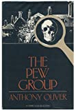 The Pew Group