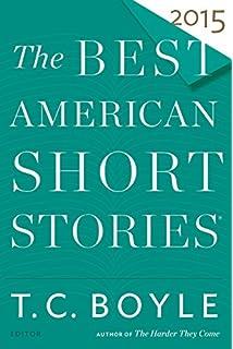 best american essays 2015 malcolm gladwell - nternet Servis