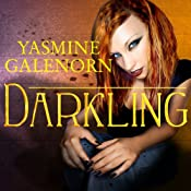 Darkling: Otherworld, Book 3 | [Yasmine Galenorn]