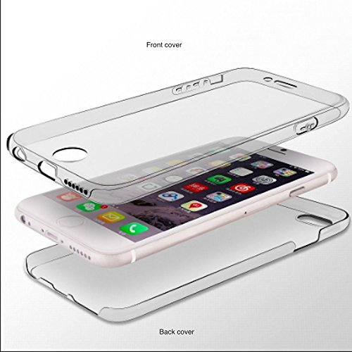 jayac-iphone-6-6s-case-47inch-iphone-6-case-cover-shockproof-tpu-silicone-protective-cover-360-full-