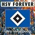 HSV Forever