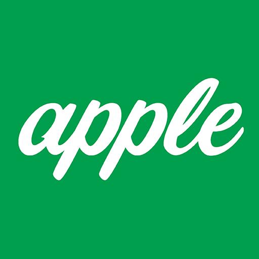Apple Mag