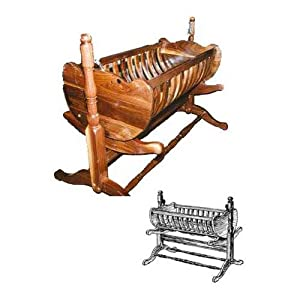 Cradle Plans Woodworking Free