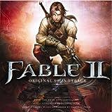 Pre-Order the Fable II Original Soundtrack CD