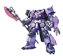 HG 1/144 GPB-06F F2000 ( G)