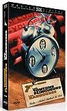 echange, troc Les Tontons Flingueurs + Les Barbouzes - Coffret 2 DVD + 1 DVD Bonus Michel Audiard - le DVD
