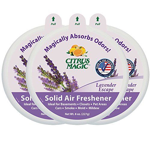 citrus-magic-odor-absorbing-solid-air-freshener-lavender-escape-8-ounce-pack-of-3
