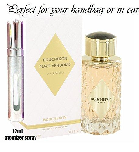 parfum-boucheron-place-vendome-eau-de-parfum-6-ml-ou-12-ml-pre-rempli-de-voyage-vaporisateur-atomise