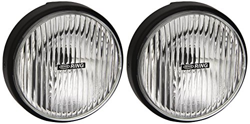 ring-rl021-2-projecteurs-ronds-antibrouillard-roadrunner-h160-mm-x-l160mm-x-p70mm