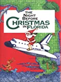 img - for Night Before Christmas in Florida, The (Night Before Christmas (Gibbs)) book / textbook / text book