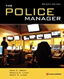 img - for The Police Manager, Seventh Edition book / textbook / text book