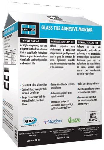 laticrete-glass-tile-adhesive-mortar-25lb-white