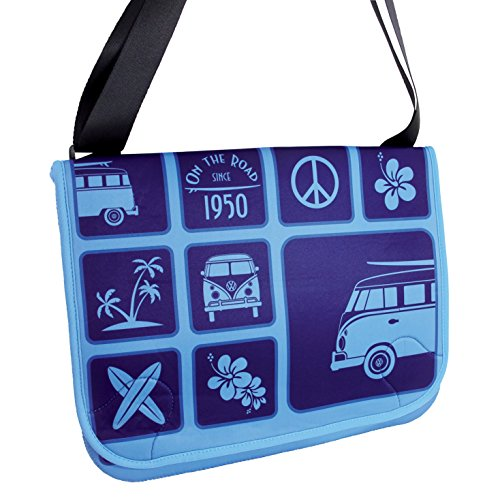 vw-collection-by-brisa-messenger-bag-blue