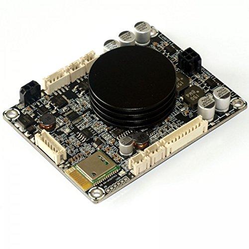 sure-electronics-2-x-50-w-4ohm-bluetooth-40-atp-x-amplificatore-de-clase-d