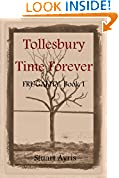 Tollesbury Time Forever (FRUGALITY
