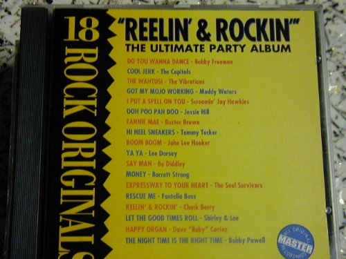 Bobby Brown - Album - Zortam Music
