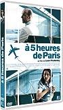 echange, troc A 5 heures de Paris