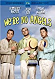 We're No Angels [Import USA Zone 1]