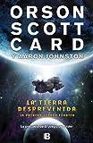 Tierra desconocida, La (Spanish Edition)
