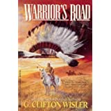 Warrior's Road