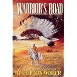 Warrior's Road