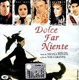 echange, troc Nicola Piovani - Dolce Far Niente