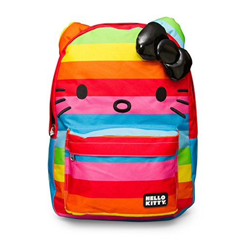 Baby Back Pack front-1045617
