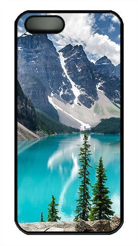 iphone-5s-case-canada-banff-national-park-pc-plastic-hardshell-case-cover-protector-for-iphone-5s-an