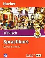 Sprachkurs Türkisch intensiv