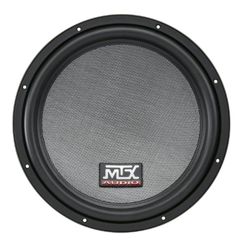 Mtx Audio T815-44 T8000 Series Subwoofer