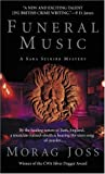 img - for Funeral Music (Sara Selkirk Mysteries) book / textbook / text book
