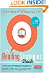 The Reading Strategies Book: Your Eve...