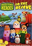 Higglytown Heroes - To the Rescue