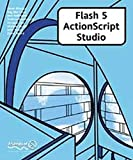 img - for Flash 5 ActionScript Studio book / textbook / text book